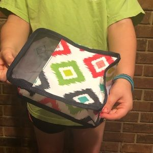 Thirty-One Small Packing Cube